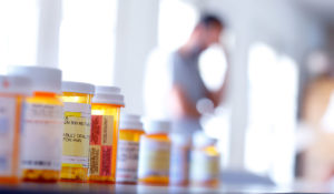 Long-Acting Opioids: Mortality in Patients with Chronic Noncancer Pain