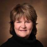 Mary Yarbrough, M.D.