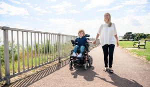 Researchers Closer to Preserving Heart Function in Duchenne Muscular Dystrophy