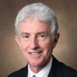 Paul Newhouse, M.D.