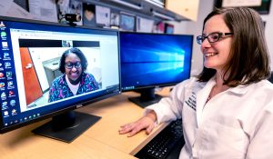 Telemedicine: From Buzz to Tangible Benefits