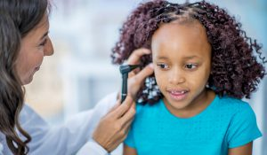 Expanding Options for Children with Atresia