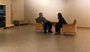 New Trial Investigates Hypnosis Benefits