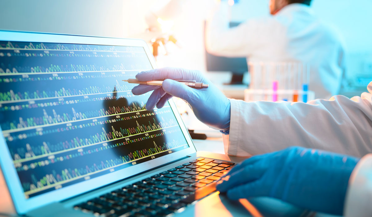 Genetic Counseling Disparities in Breast Cancer