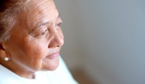 Identifying Sarcopenia in Patients with Obesity