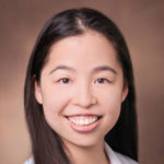 Christine Shieh, M.D.