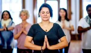 Mindfulness and Medicine: Where Are We Today?