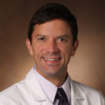Jeffery Johns, M.D.