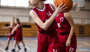 A First in Youth Sports Safety Ratings