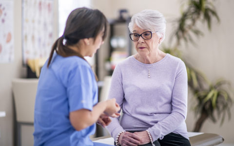 Engaging IBD Patients to Improve Therapy Adherence