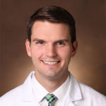 Jared O'Leary, M.D.