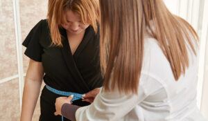 Training Experts in Obesity Management