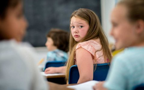 Pre-teens with ASD Experience Distinct Physical Changes